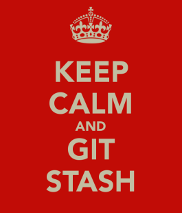 keep-calm-and-git-stash